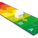 Eenvoudig je energielabel aanpassen