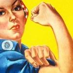 6 x inspiratie: feminisme is ook een zaak voor mannen