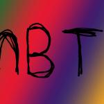 Anderen beter begrijpen en zelf groeien: welk MBTI-type ben jij?