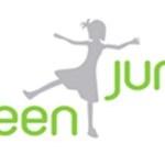 Ervaring met webshop Green Jump: eco, bio en fair trade