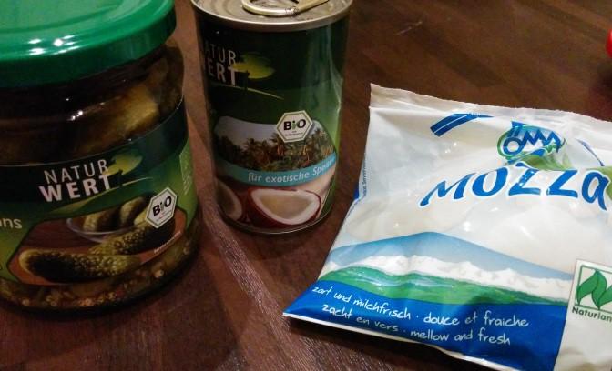Biologische-producten-Duitsland