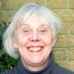 Elisabeth van der Veen