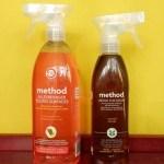 Test: method gaat ecologisch schoonmaken mainstream maken