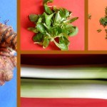 Seizoensgroenten uit Nederland: groente en fruit in februari