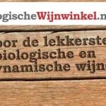Webshop BiologischeWijnwinkel.nl: mijn ervaringen
