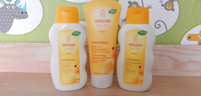 http://www.weleda.nl/verzorging/babyverzorging