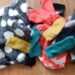 Dilemma: wat moet ik doen met mijn kleding met angora?