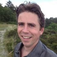 Michiel Hobbelt
