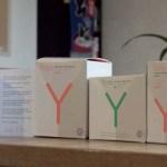 Test: Yoni Care maandverband en tampons zonder gif