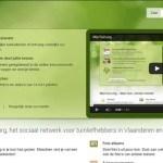Mijntuin.org biedt digitale hulp bij je tuinvragen