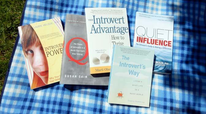 boeken-introversie