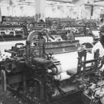Gelukkig werken: doe de test 'autonomie op het werk'