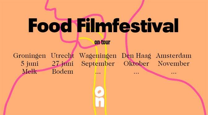 food-filmfestival