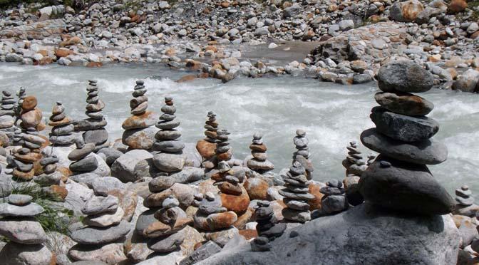 stapels-stenen