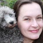 """Blogger Debbie: """"Als de hele wereld leest, is er wereldvrede"""""""