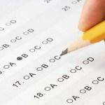 Examens: waarom eerlijkheid de wereld een beetje beter maakt