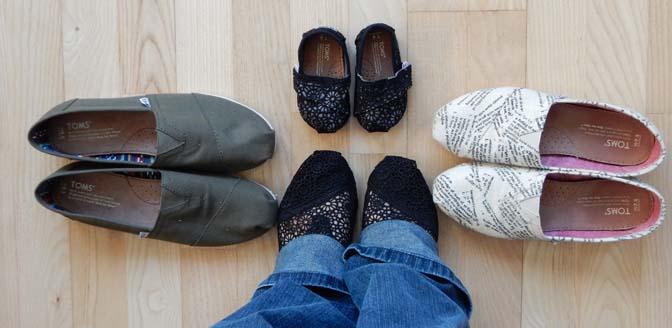 instappers-toms-schoenen
