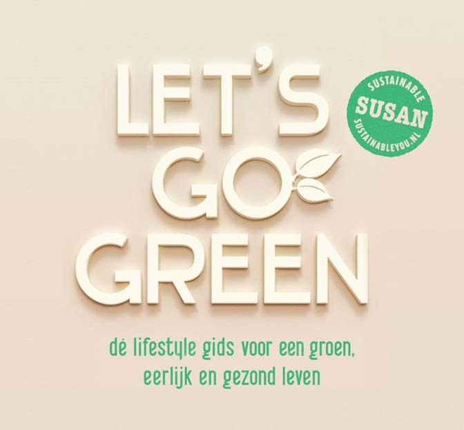 lets-go-green-2