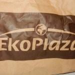 Test: webshop EkoPlaza, biologische supermarkt