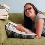 """Blogger Cecile: """"Een kwestie van slimme afslagen kiezen"""""""