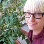 """Blogger Jelena: """"Neem kleine stappen en voel je niet schuldig"""""""