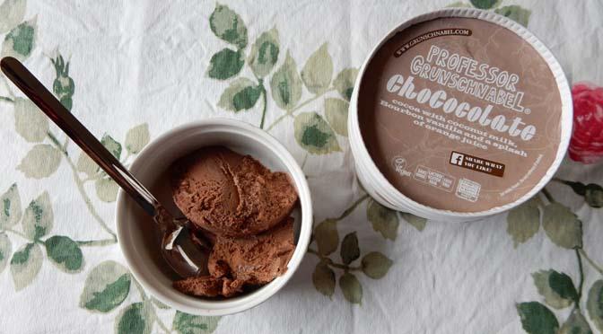 grunschnabel-chocola