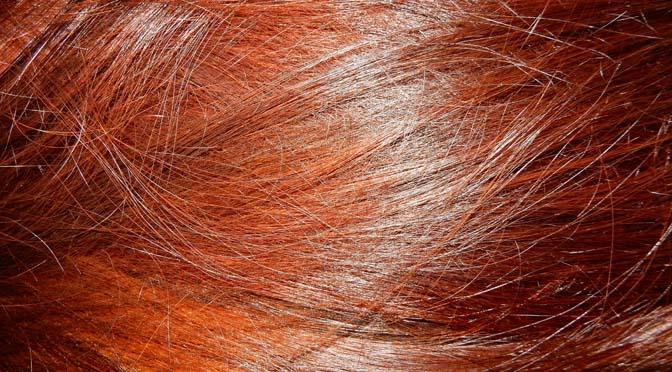 haar-verven-henna