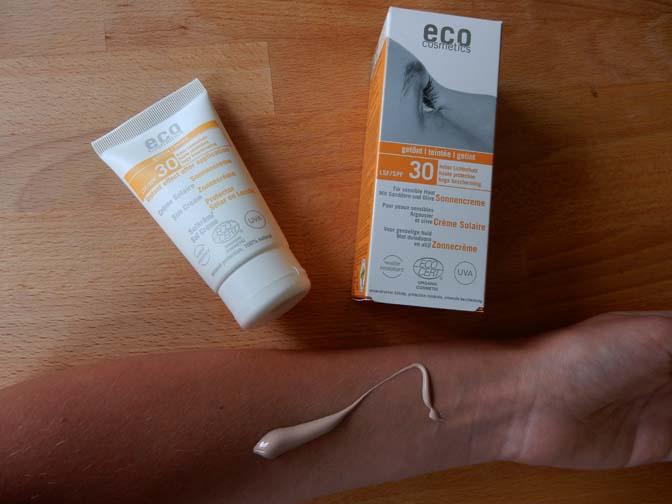natuurlijke-zonbescherming-eco-cosmetics