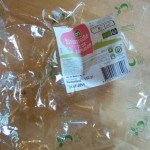 Composteerbare verpakkingen: wel of niet in de biobak?