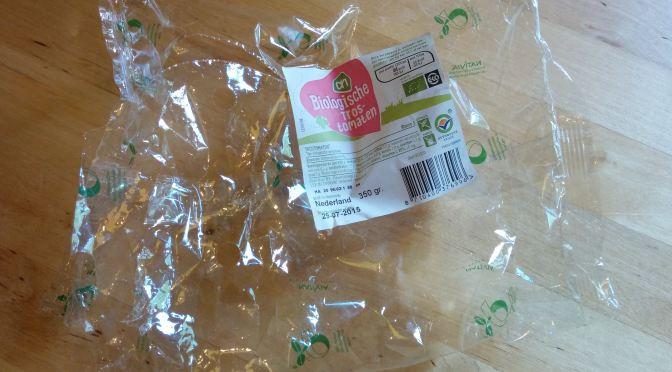 composteerbare-verpakkingen-header-verpakking-tomaat