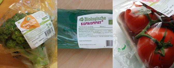 composteerbare-verpakkingen-tomaat-komkommer-broccoli