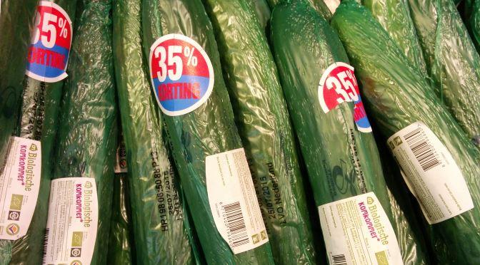 composteerbare-verpakkingen-verpakking-komkommer-35