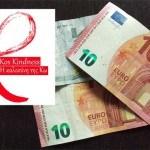 Geld inzamelen voor een goed doel: mijn succes én twijfels