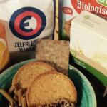 Wat is tarwe? Waarom eten we dit massaal en zijn er alternatieven?