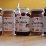 Fiordifrutta: voor mij met stip de lekkerste biologische jam