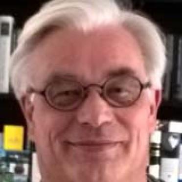 Jan Koster