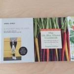 Veganisme: geweldige kookboeken en handige websites