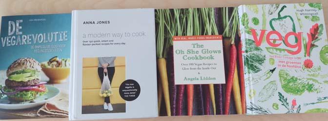 veganisme-kookboeken-2