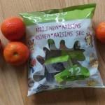 Snoep met Sint Maarten: tips voor leuke, gezonde traktaties!