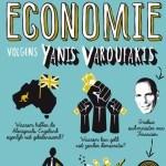 De economie zoals uitgelegd aan zijn dochter – Yanis Varoufakis