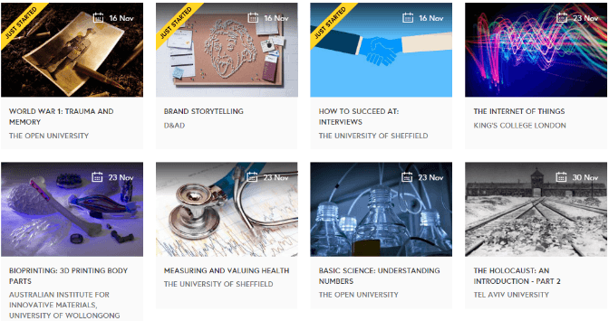 FutureLearn-courses-overzicht-online-leren-2