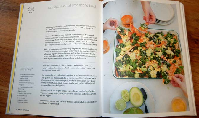 anna-jones-a-modern-way-to-cook-kale-nachos