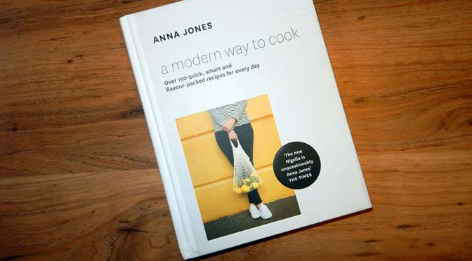 anna-jones-a-modern-way-to-cook