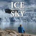 Recensie: Ice and the Sky – een film van Luc Jacquet
