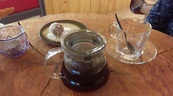 koffie-herbivoor-groningen