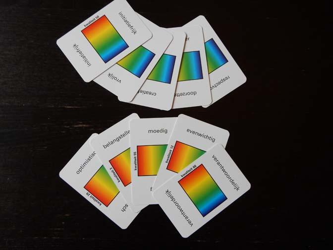 kwaliteitenspel-kaarten