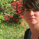 """Blogger Marlinde: """"Geluk kun je niet kopen met een staatslot"""""""