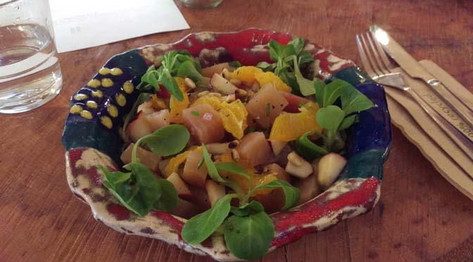 salade-herbivoor-groningen