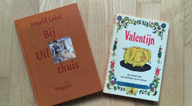 lobel-uil-valentijn