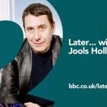 Mijn inspiratie: Jools Holland bevrijdt van muzikale hokjes